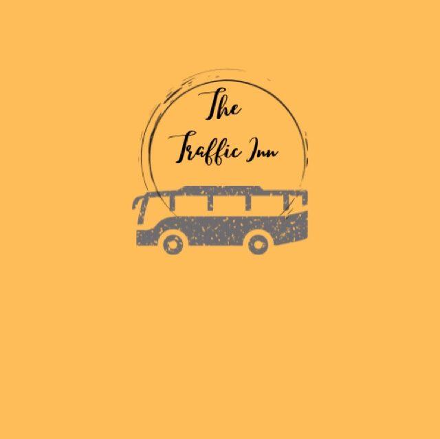 The Traffic Inn
